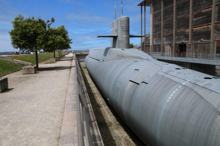 Nucléaire militaire